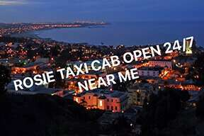 find-taxi-near-me