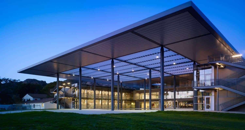 CSUCI Library