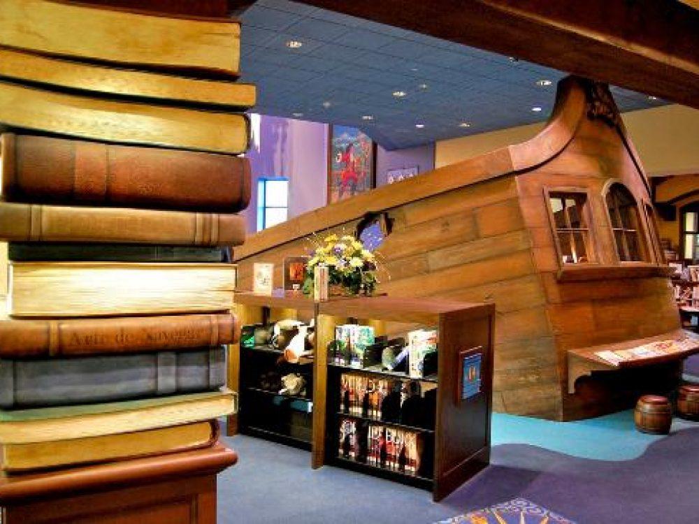 camarillo-public-library